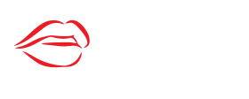 boudoir-logo-3
