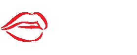 Boudoir á Íslandi Logo